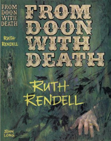 Rendell - From Doon with Death.JPG