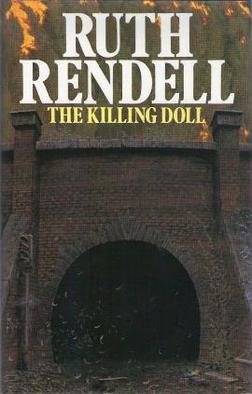 Rendell - Killing Doll
