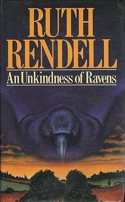 Rendell - Unkindness of Ravens.jpg