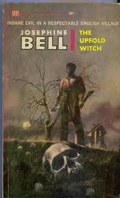Bell - Upfold Witch.jpg