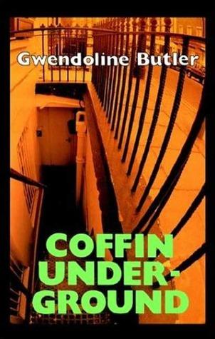Butler - Coffin Underground.jpg