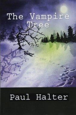 Halter - Vampire Tree.jpg