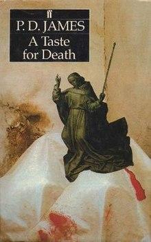 James - Taste for Death.jpg