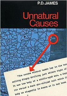 James - Unnatural Causes.jpg