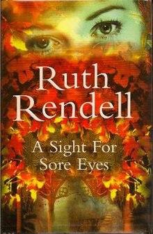 Rendell - Sight for Sore Eyes.jpg