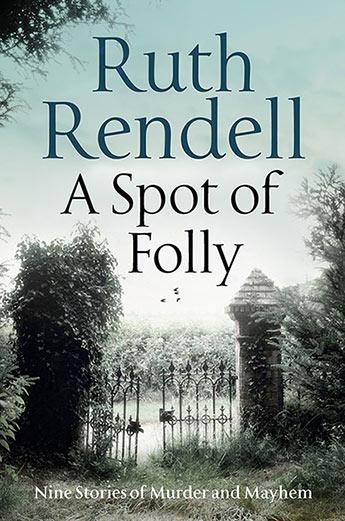 Rendell - Spot of Folly.jpg