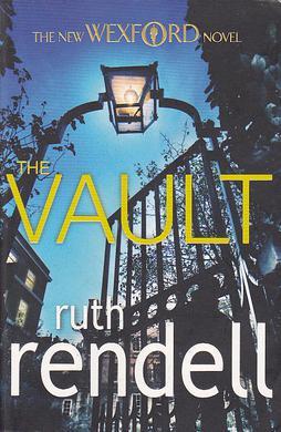 Rendell - Vault.jpg