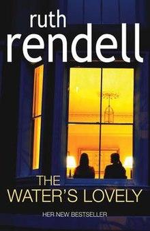 Rendell - Water's Lovely