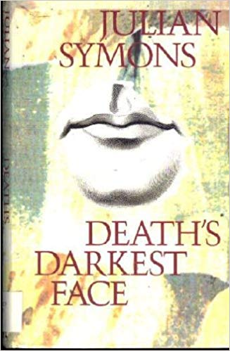 Symons - Death's Darkest Face.jpg