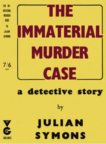 Symons - Immaterial Murder Case.JPG