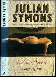 Symons - Something Like a Love Affair.jpg