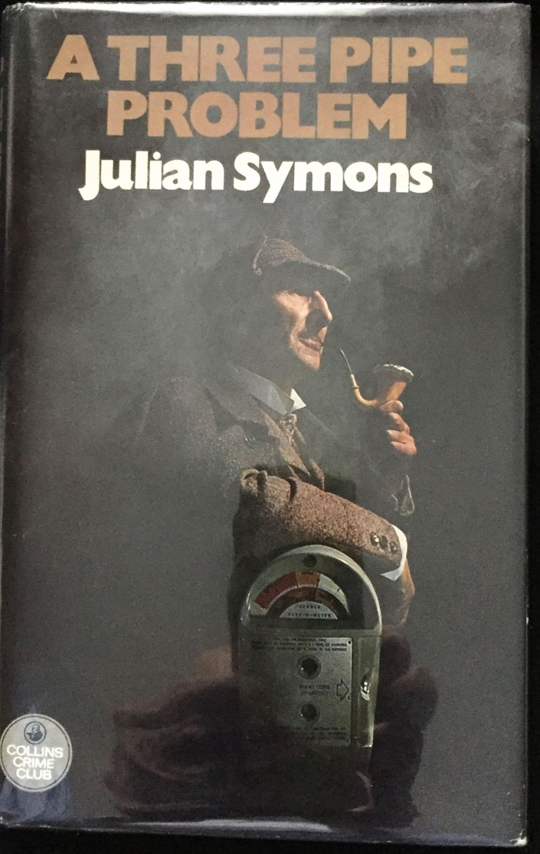 Symons - Three Pipe Problem.jpg
