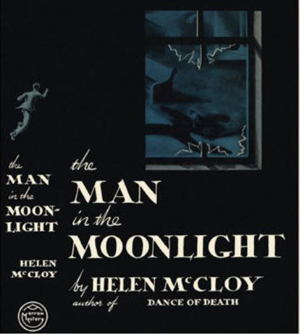 McCloy - The Man in the Moonlight.JPG