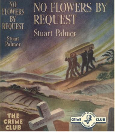 Palmer - Omit Flowers UK.JPG