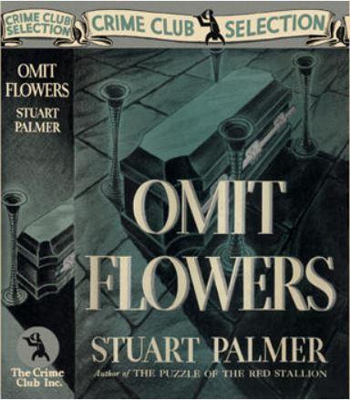Palmer - Omit Flowers.JPG