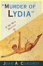 Cowdroy - Murder of Lyida.jpg