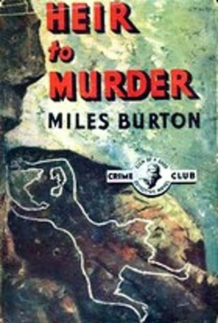 Burton - Heir to Murder.jpg