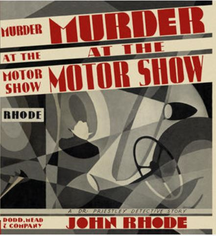 Rhode - Mystery at Olympia US.JPG